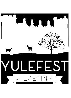 Yulefest Kilkenny